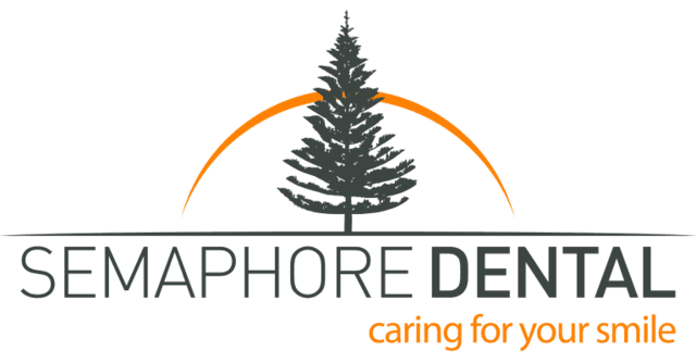 Semaphore Dental Clinic Adelaide