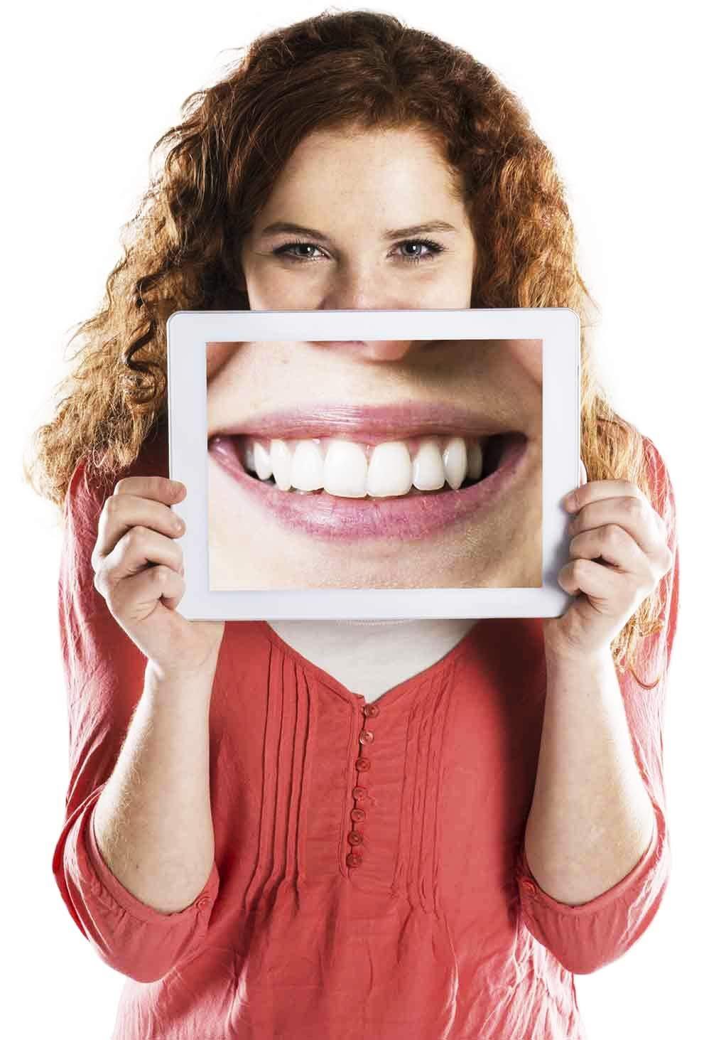 Friendly Dental Care Adelaide